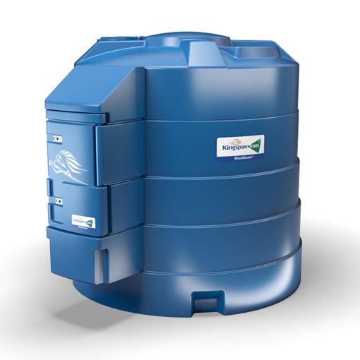 Zbiornik BlueMaster